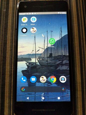 Смартфон Google Pixel 2 128 Гб