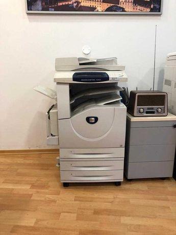 Impressora Xerox 7242