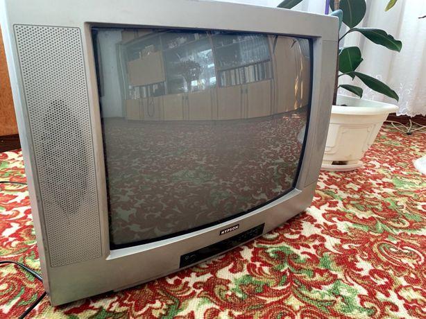 Телевизор Hypson