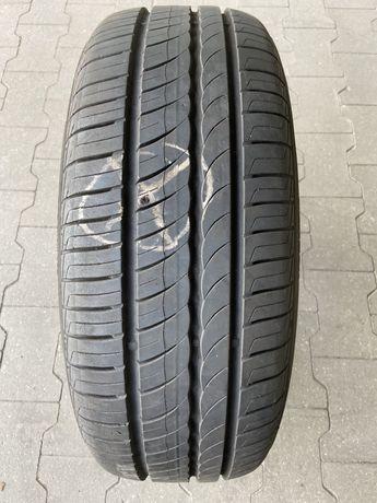 205/55R16 91V pirelli cinturato P1 7mm