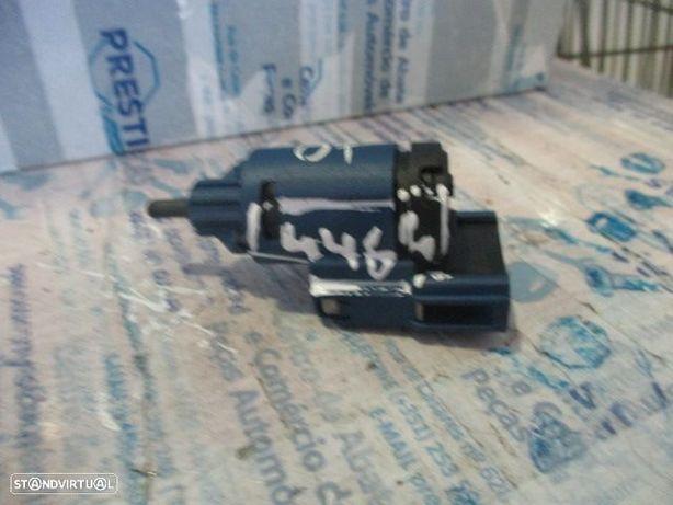 Modulo 1J0927189F seat / IBIZA / 2007 / Interruptor de luz de stop, Interruptor, Comando ... /