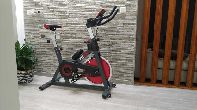 Bicicleta Indoor FITFIU