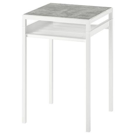 Stolik Ikea