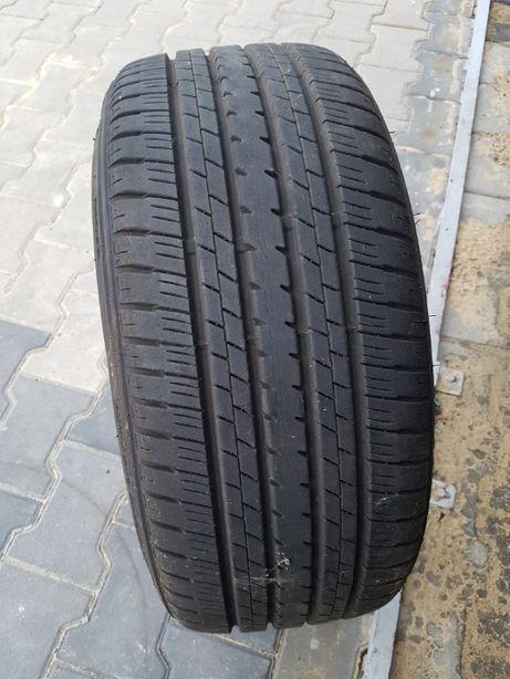 225 40 R18 88Y 1szt Bridgestone Turanza ER33 7mm 2011r