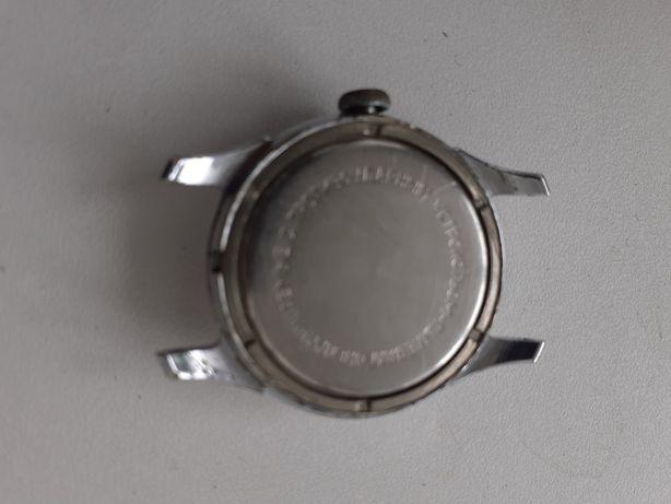 Часы Ракета сделано в СССР.Все по 350.