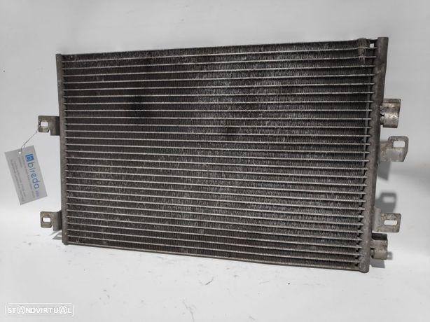 Radiador Ar Condicionado Ac Renault Kangoo / Grand Kangoo (Kw0/1_)
