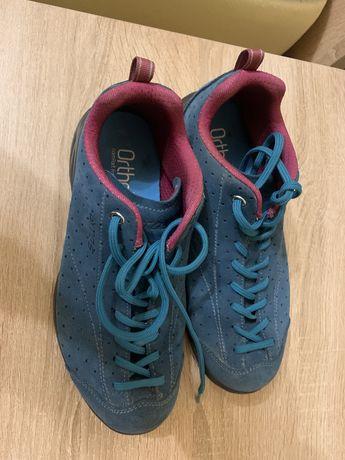 Взуття Трекінгове - Жіноче