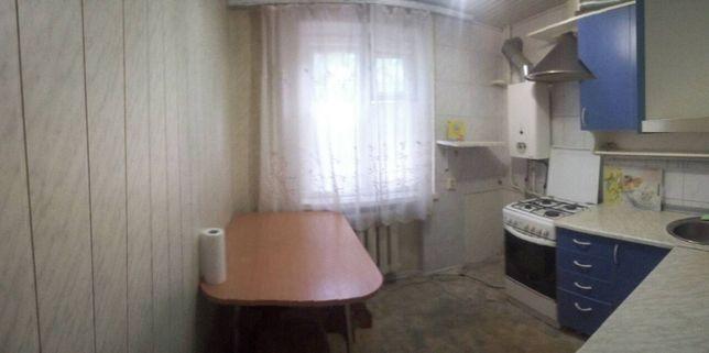 Сдам двухкомнатную квартиру в центре города