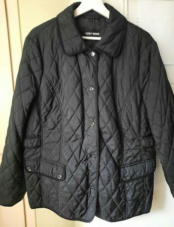 Куртка демисезон Gerry Weber р EU 46 UK 20