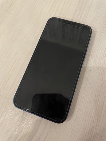 iPhone 12 mini 128GB zamienie na iPhone 11 Pro zamiana