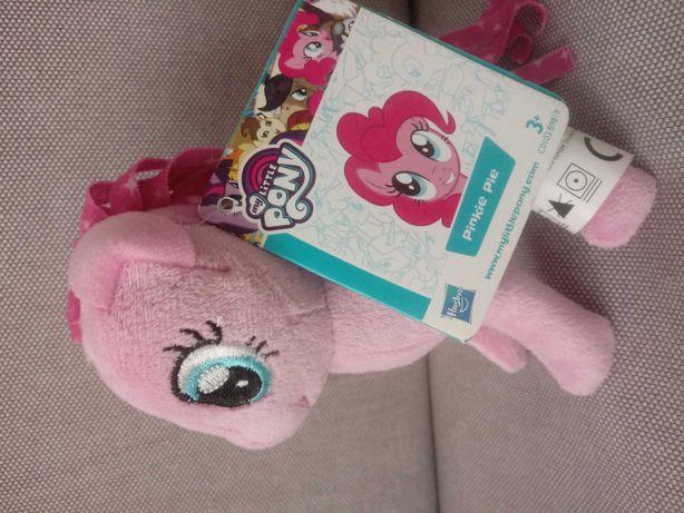 Kucyk My little pony -13 cm