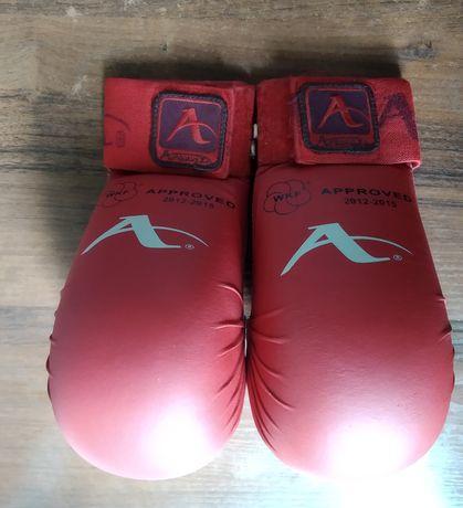 Перчатки для каратэ размер S