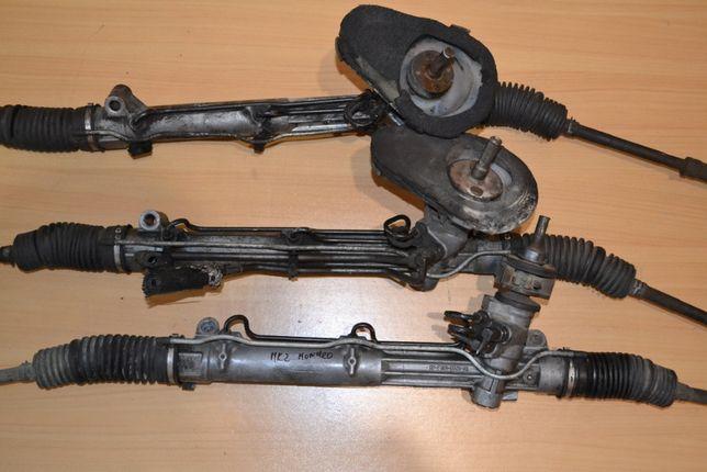 рулевая рейка Ford Mondeo 1 2 Cougar Стартер Генератор Насос Гур