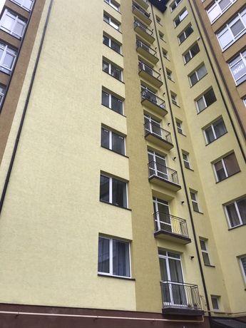 Здана 3 кімнатна квартира на Довженка