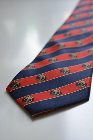 Роскошный галстук от бренда Rene Chagal