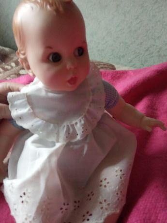 Кукла Gerber Baby Doll из Сша.
