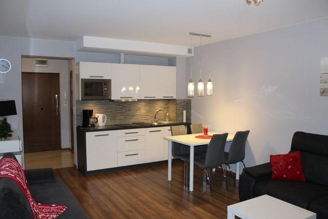 Apartament u Wioli II ( Wolne Terminy ! ! )