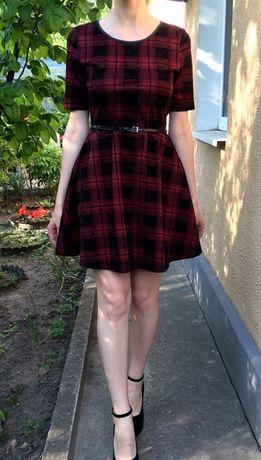 Распродажа!Платье.44 размер.