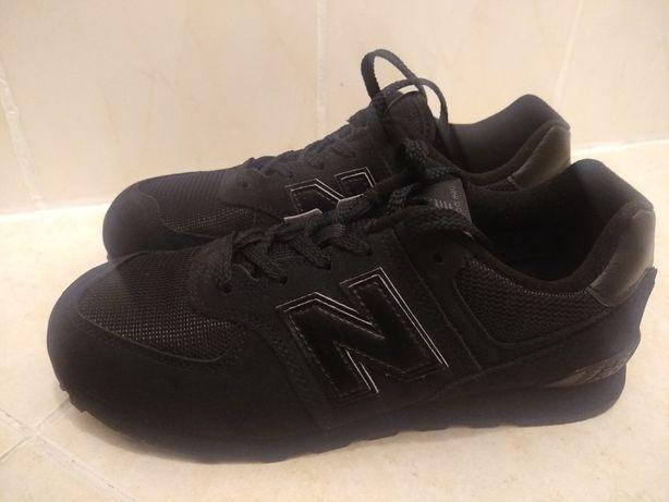 New balance sneakersy damskie rozm 39