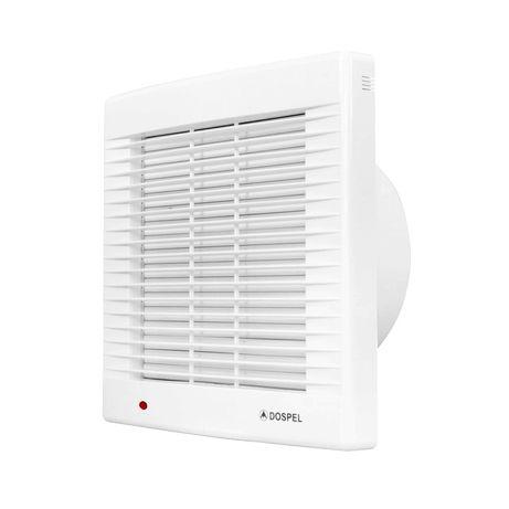 Вентилятор вытяжной DOSPEL ( POLO 5 ) 120AZ