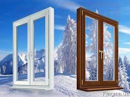 Окна Двери Ролеты