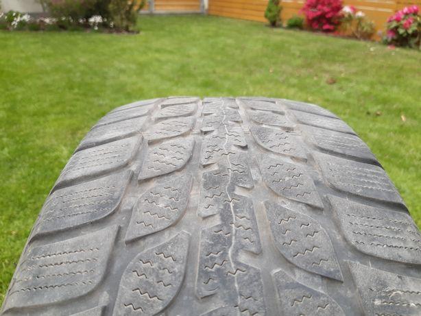 Opony runflut 205/55/16 Bridgestone