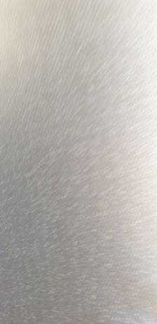 Akwarium 120×40×50 z pokrywą