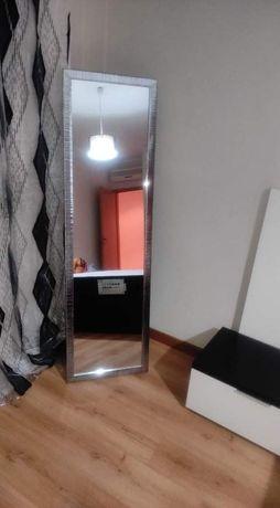Vendo espelho grande