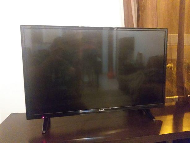 TV 32 polegadas Kunft
