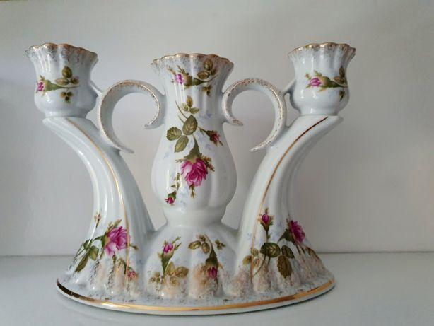 Porcelana Chodzież