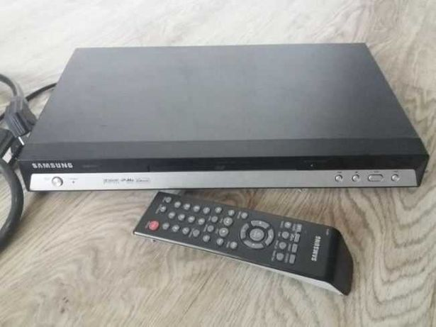 Sprzedam DVD Samsung