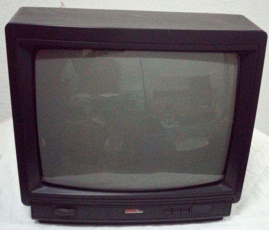 Televisão First Line