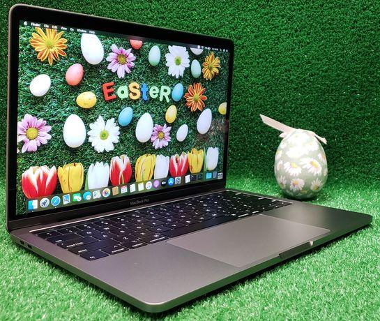 ИДЕАЛ! Ноутбук MacBook Pro 13'' MUHN2 2019 i5/8/128 / РАССРОЧКА 0%!