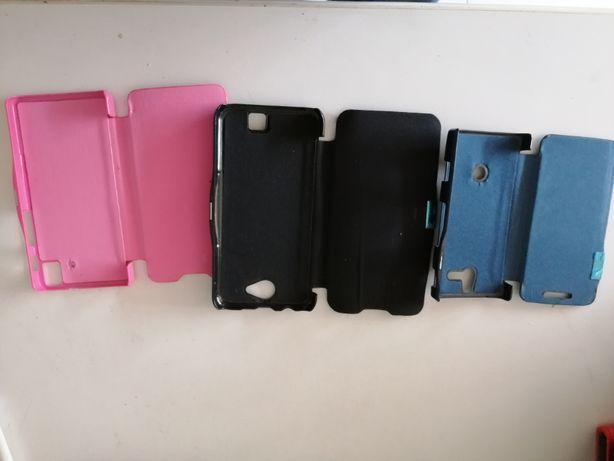 capas telemóveis