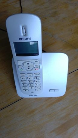 telefone philips cd 270
