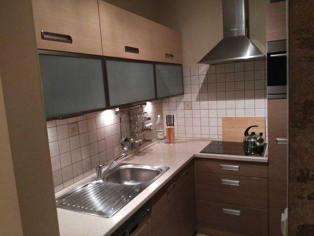Mieszkanie na wynajem 2 pokojowe z balkonem Kraków Bronowice  Azory