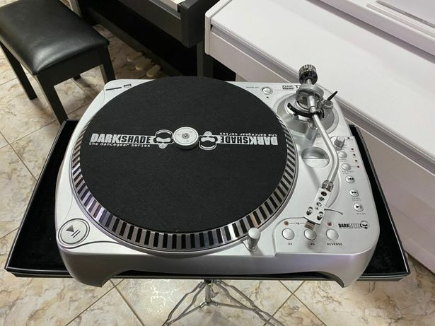 Dap audio TT 750