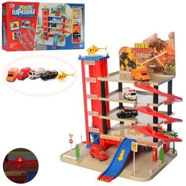 Детские игрушки оптом и в розницу