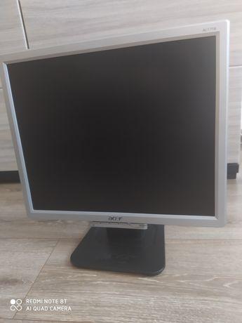 Monitor ACER AL1716 F