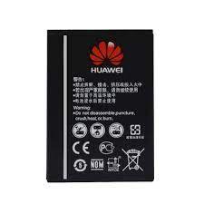 Oryginalna Bateria Huawei E5573 E 5575 E5577