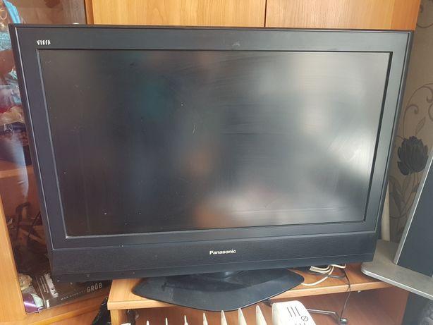 Telewizor Panasonic TX-32LE7P