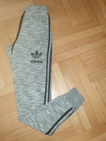 Dresy Adidas XS