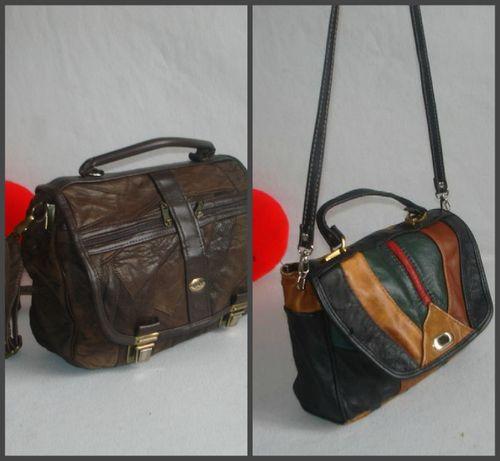 Итальянская кожаная сумка портфель бренд punt roma 100% кожа