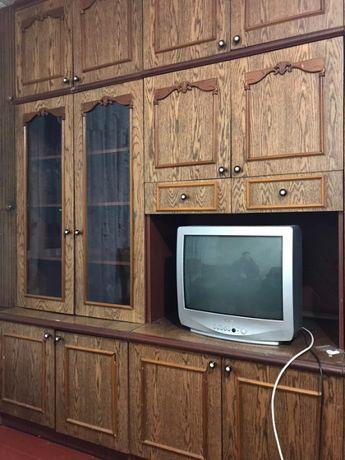 Сдам 2-х комнатную квартиру 2 этаж по ул.Паланочной (Комсомольской)