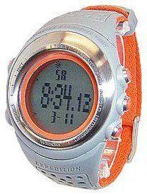 Relógio Timex -T41531 Expedition Adventure Tech Altimetro e Barometro