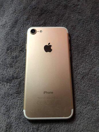 Iphone 7 32 GB stan db