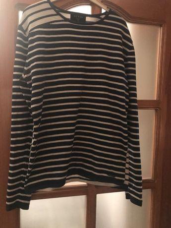 Guess свитер