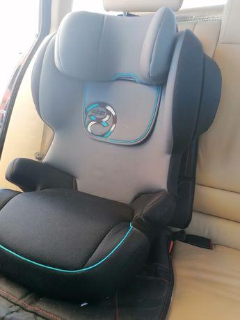 Cadeira Cybex Juno 2 Fix