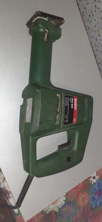 Сабельная пила Bosch PFZ-550