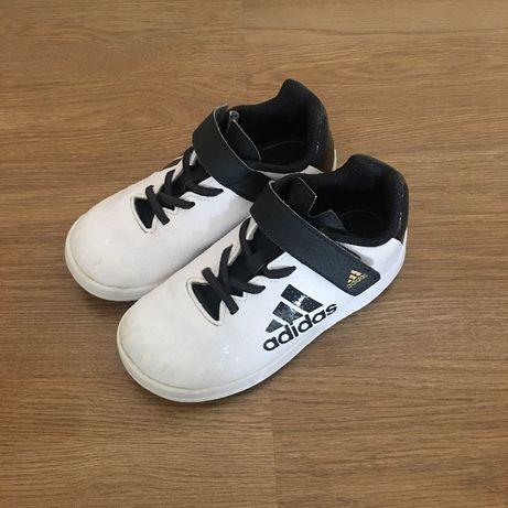 Chuteiras de criança Adidas